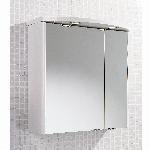 Gelcast Corner Washbasin Unit 40 Utopia Utopia B P M