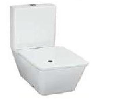 Laufen il bagno alessi wc laufen b p m bathrooms ltd - Il bagno alessi ...