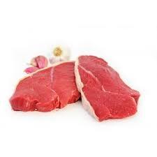 Lean Yorkshire Dales Braising Steak
