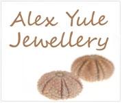 Alex Yule