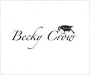 Becky Crow - Fenwick Gallery