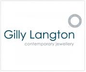 Gilly Langton