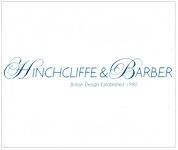 Hinchcliffe & Barber