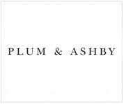Plum and Ashby - Fenwick Gallery