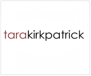 Tara Kirkpatrick
