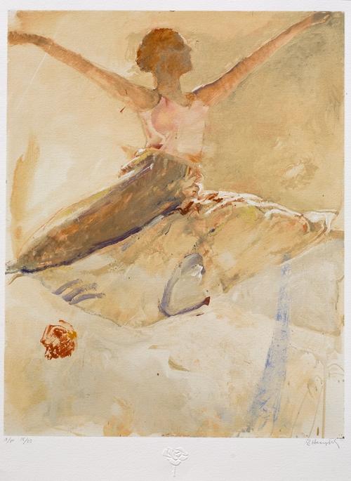 Robert Heindel Robert Heindel Prints Fenwick Gallery