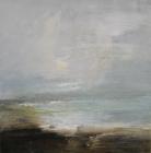 Grey Dawn at Amble
