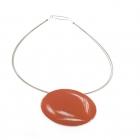 Medium Dredge Necklace