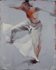 Robert Heindel - Dancing Fool