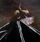 Robert Heindel - Floating Angel 10