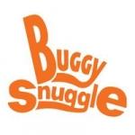 Buggysnuggle
