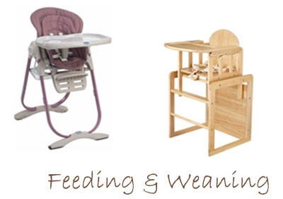 /webshop/images/webshop/177/department/_feeding-weaning.jpg