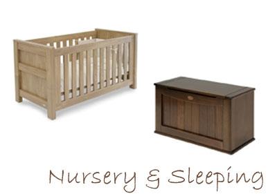 /webshop/images/webshop/177/department/_nursery-sleeping.jpg