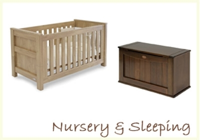 /webshop/images/webshop/177/department/_nursery_sleeping.jpg