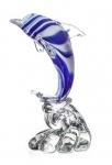 DOLPH1-BLUE