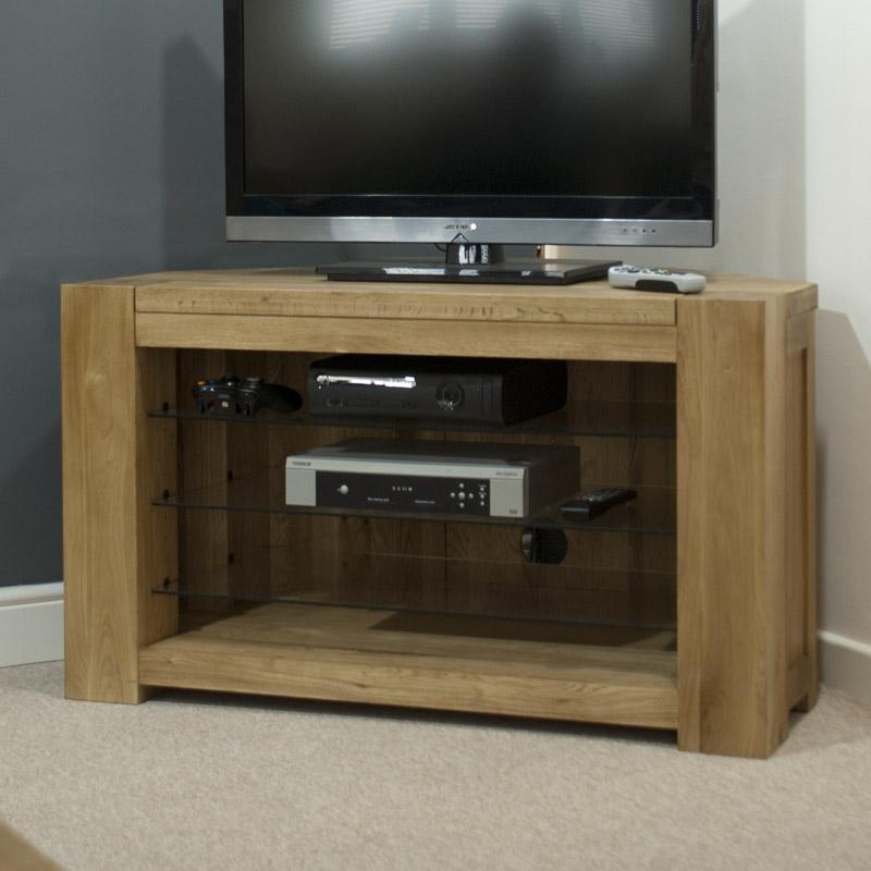 Toledo corner tv unit TV Cabinets Dragon Furniture : Toledo corner tv unit49 from www.oakfurniturewales.com size 800 x 800 jpeg 234kB