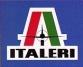 ITALERI TOOLS