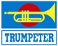 TRUMPETER TOOLS - Affinity Models