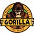 GORRILA GLUE