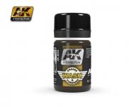 AK ENGINE WASH #AK2033