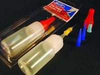 DELUXE MATERIALS PIN POINT BOTTLE KIT #