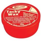 DELUXE MATERIALS TACKY WAX 20g