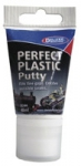 DELUXE PERFECT PLASTIC PUTTY #BD44