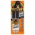 GORILLA 5min EPOXY (25ml) #1259B