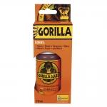 GORILLA GLUE (115ml( #1294