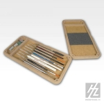 HOBBY ZONE BRUSH BOX #HZ-BB1