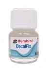 HUMBROL DECAL FIX (28ml)