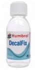 HUMROL DECALFIX (125ml) AC7432