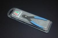 ITALERI SPRUE CUTTERS #50811