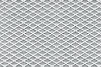 JTT PLASTIC TREAD SHEET FOR N-SCALE (1/200) #97455