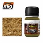 MIG-AMMO KURSK SOIL # A.MIG-1400