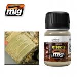 MIG-AMMOLIGHT DUST #A.MIG-1401