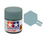 TAMIYA ACRYLIC XF-23 LIGHT BLUE (1Oml)