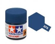 TAMIYA ACRYLIC XF-8 (1Oml)