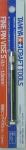 TAMIYA FINE PIN VICE (0.1-1mm) #74051