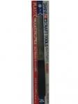 TAMIYA HALF ROUND MODELING FILE (15mm WIDTH) #74062 SAVE 20%