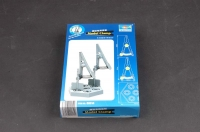 TRUMPETER MODEL CLAMP #09914