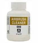 VALLEJO AIRBRUSH CLEANER 85ml 099