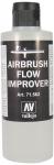 VALLEJO AIRBRUSH FLOW IMPROVER 200ml #71562