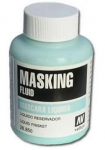 VALLEJO MASKING FLUID 85ml #28.850
