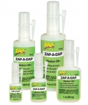 ZAP A GAP MEDIUM CA (1oz 28.3g) #PT-02