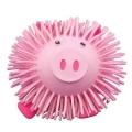 Toy: Puffy Animals