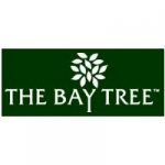 Bay Tree - Relish Catering