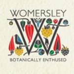 Womersley - Relish Catering