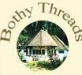 Bothy Threads
