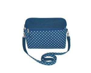 Home Handbags Amp Purses Handbags Handbag Jack Skellington Pictures to ...
